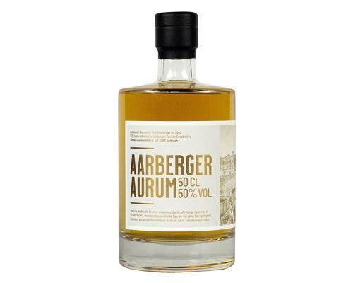Aarberger Aurum