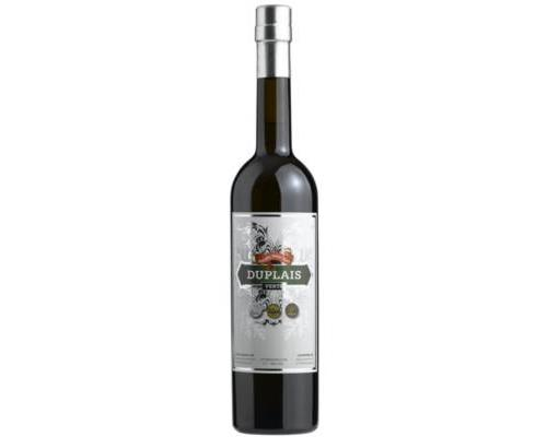 "Absinthe Duplais Verte ""Retro Edition"""