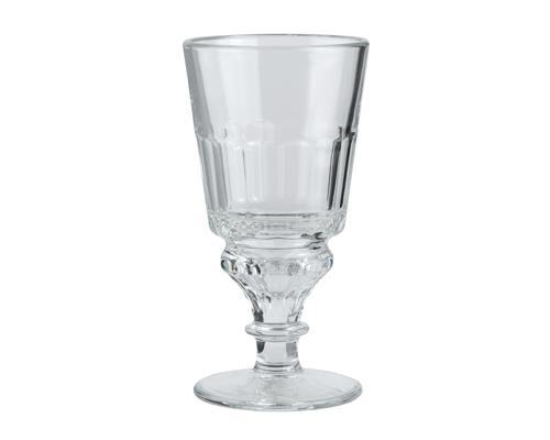 "Absinthe-Glas ""Pontarlier"""