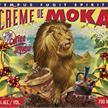 Crème de Moka | Bild 2