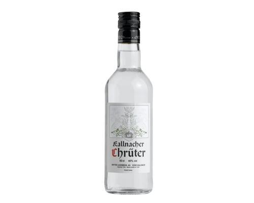 Kallnacher Chrüter