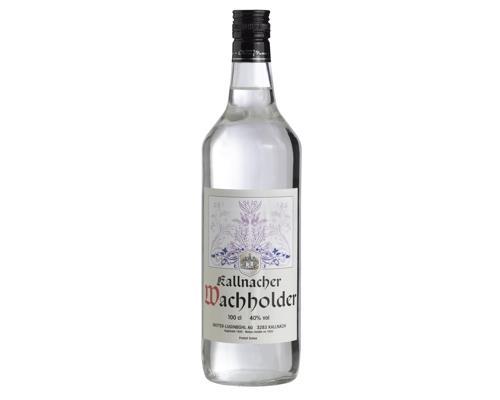 Kallnacher Wacholder
