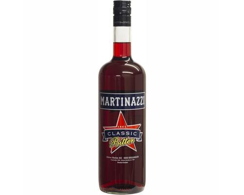 """Martinazzi-Bitter Classic """"Jubiläums-Edition"""""""