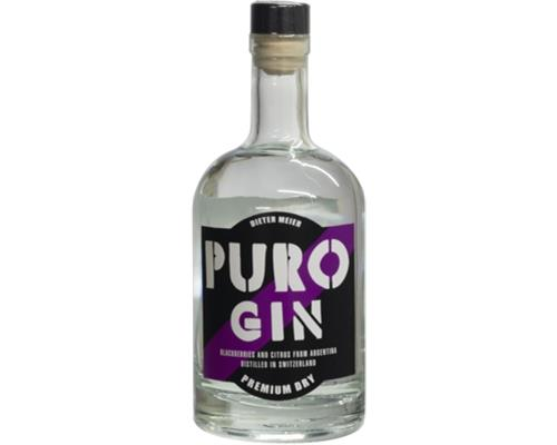 Puro Gin
