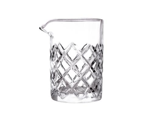 Rührglass 500ml - Yarai® Mixing Glass