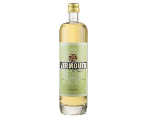 Vermouth Bianco Formula O.Matter
